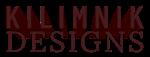 Kilimnik Designs