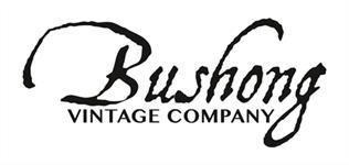 Bushong Vintage Company