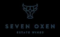 Seven Oxen Harvest Winemaker DInner