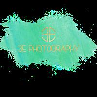 3E Photography