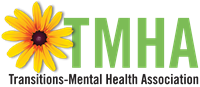 Coffee & Chat-Mental Health Resources