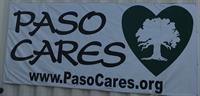 Paso Cares Homeless Services