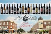 Downtown Paso Wine Inc.