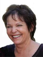 Delia Horwitz 2012
