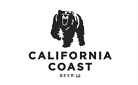California Coast Beer Co.