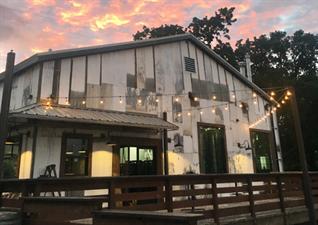 California Coast Beer Co.