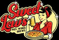 Sweet Lew's