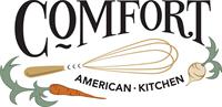 Comfort American Kitchen