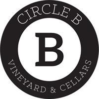Circle B Vineyard & Cellars