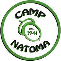 Friends of Camp Natoma, Inc.