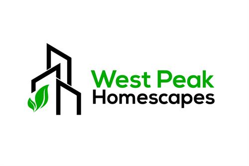 West Peak Homescapes