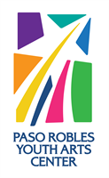 Paso Robles Youth Arts Center