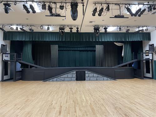 Gallery Image Auditorium_2.JPG