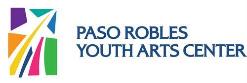 Gallery Image Youth_Arts_Logo_(high-resolution).jpg