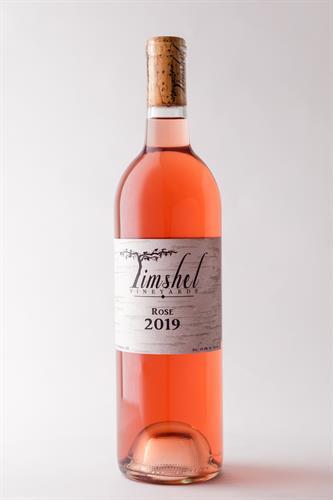 Gallery Image Timshel-wine-tayler-enerle-photo00020.jpg