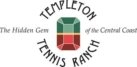 Templeton Tennis Ranch
