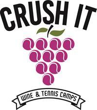 Crush It! Wine & Tennis Camps, LLC