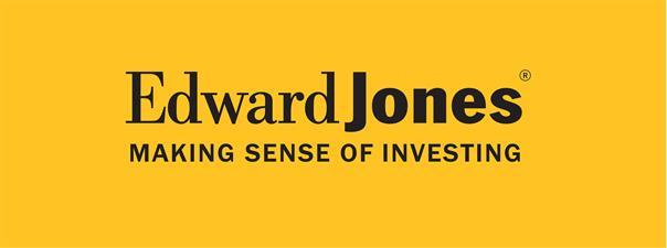 Charles Matthews, Finanical Advisor with Edward Jones Investments
