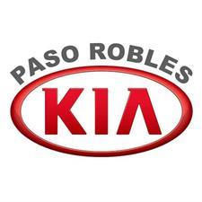 Paso Robles Kia