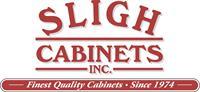 Sligh Cabinets, Inc.