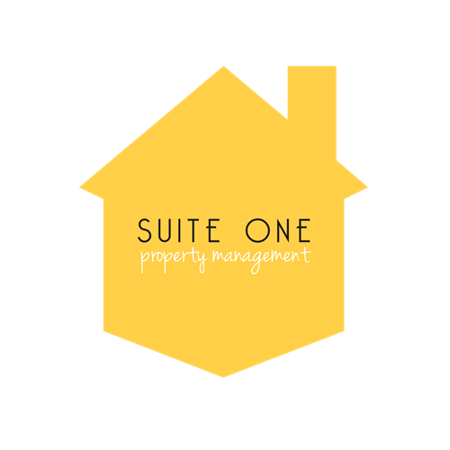 Suite One Property Management