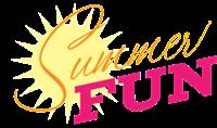 FOOD + MUSIC + FROSE = SUMMER FUN at Summerwood