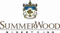 Summerwood Harvest Wine Weekend - Food | Music | Caramel Apple Bar