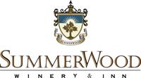 SummerWood Winery & Inn