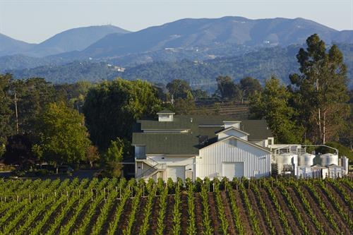 Summerwood Winery