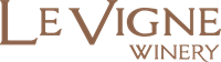 Winemaker's Dinner at Le Vigne Winery