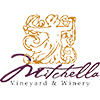 Mitchella Vineyard & Winery