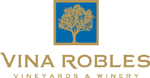 Vina Robles Winery & Amphitheater