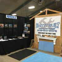 Gallery Image SmittyBuilt_Booth.jpg