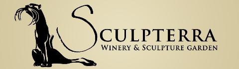 Sculpterra Winery & Sculpture Gardens