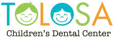 Tolosa Children's Dental Center