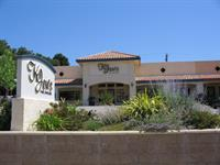 Our Store in Atascadero
