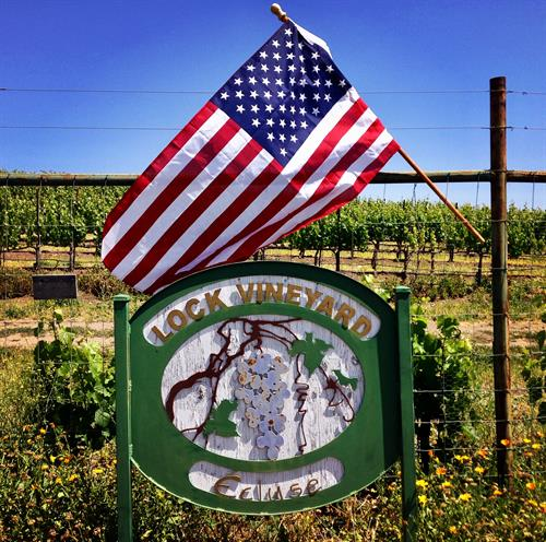 Gallery Image flag_and_lock_vineyard_sign.JPG