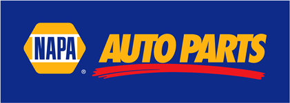NAPA Auto Parts, Paso Robles