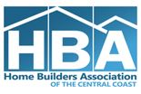 Home Builders Association of the Central Coast