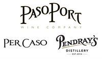 PasoPort Wine Company Inc.