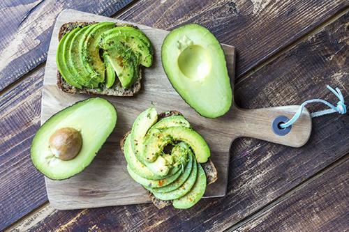 Gallery Image avocado-toast-z_copy.jpg