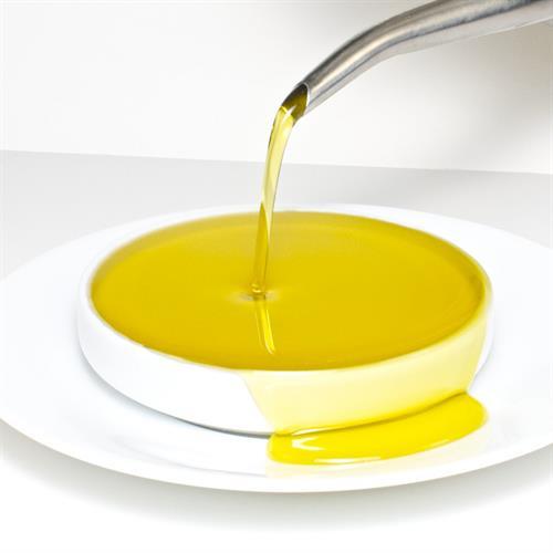 Paso Robles Olive Oil