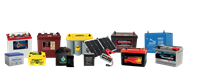 Gallery Image family_of_batteries_3.png
