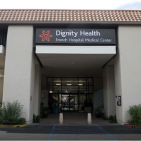 French Hospital: 75 Years of Serving SLO County