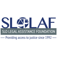 Free Foreclosure Prevention Legal Services Now Available for SLO County Seniors & Low-Income Residents