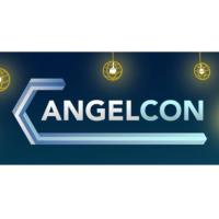 CIE & SBDC Opens Startup Startup Application for AngelCon 2021