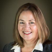 Chamber Hires Government Affairs and Public Policy Coordinator