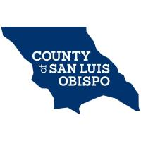 Nacimiento Pipeline Repairs on North River Road in Paso Robles