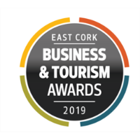 East Cork Business & Tourism Awards