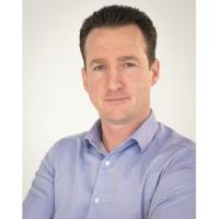 September Business Breakfast 2019 featuring Alan Fox, General Manager of FREE NOW